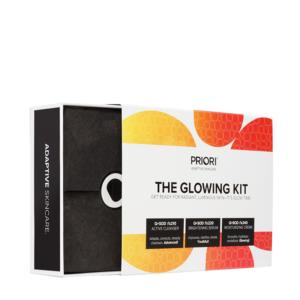 PRIORI® Skin Care Kits