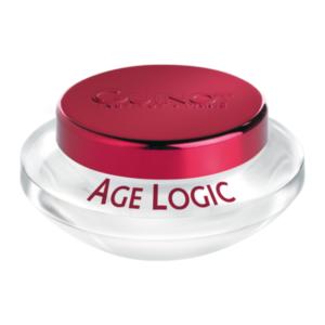 Longevity Skincare
