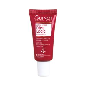 Long-lasting Depilation Skincare