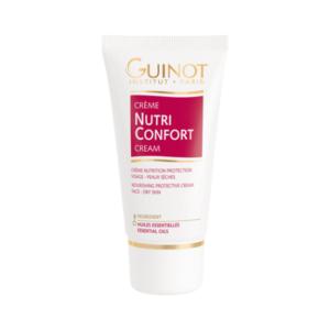Nourishing Skincare