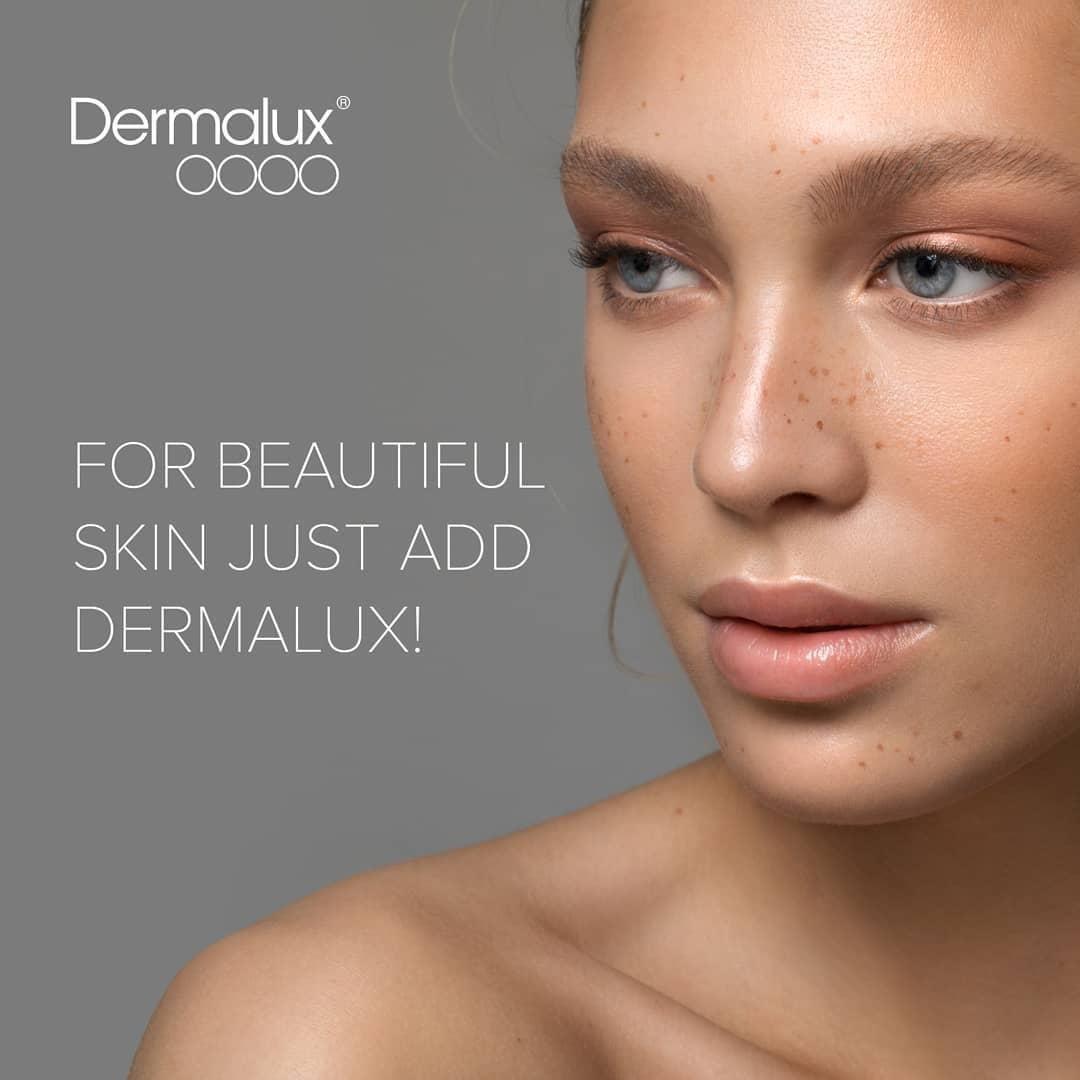 Dermalux 2