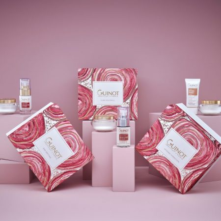 Gift the love of Skincare this Christmas